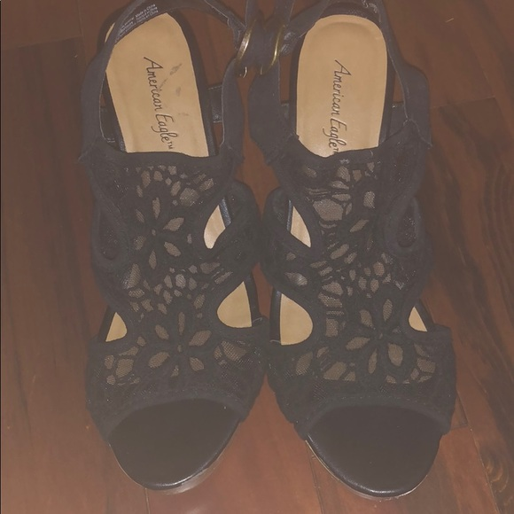 e6eb4d915d53 American Eagle By Payless Shoes